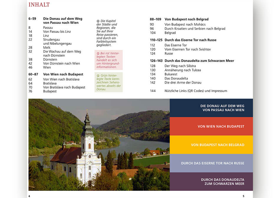 Travel guide danube inner page 2